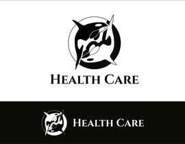 Nro 30 kilpailuun Design a Logo for Health Care Brand käyttäjältä edso0007