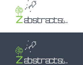 #12 for Abstract Logo Design by DariaMir