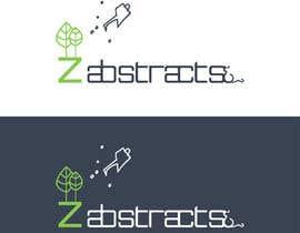 #12 cho Abstract Logo Design bởi DariaMir