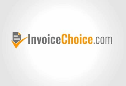 #9 for Design a Logo and Banner for InvoiceChoice.com af Huelevel