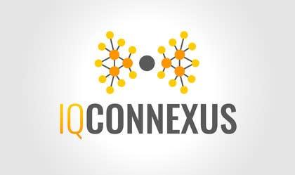 Huelevel tarafından Design a Logo for IQConnexus için no 30