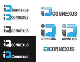 #4 for Design a Logo for IQConnexus by zaldslim