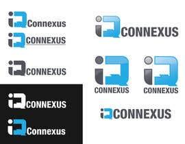 zaldslim tarafından Design a Logo for IQConnexus için no 4