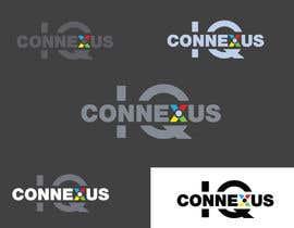 #14 for Design a Logo for IQConnexus by zaldslim
