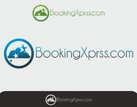 #61 untuk Develop a Corporate Identity for BookingXprss.com oleh ICiprian