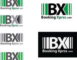 #72 for Develop a Corporate Identity for BookingXprss.com by sicreations