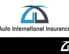#22 untuk Design a Logo for Auto Insurance/Tag Agency Office oleh MadaU