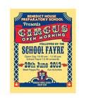 Graphic Design Inscrição no Concurso #21 de Design a Flyer for School Open Day