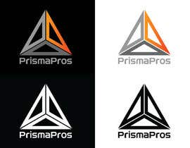 #90 para Design a Logo for my company por winarto2012