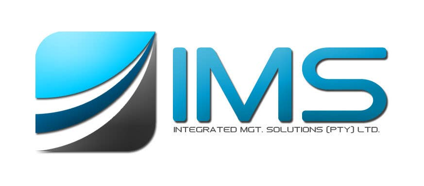 #12 for Design a Logo for IMS by brah214