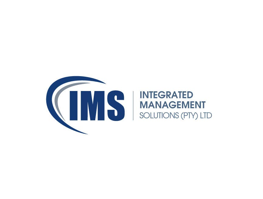 #104 for Design a Logo for IMS by ideaz13