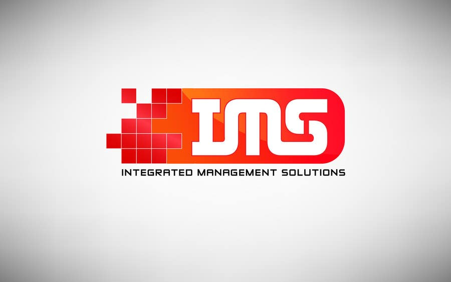 Inscrição nº 149 do Concurso para Design a Logo for IMS