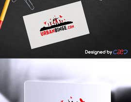 #47 para Design a Logo for a website por ChocobarArce