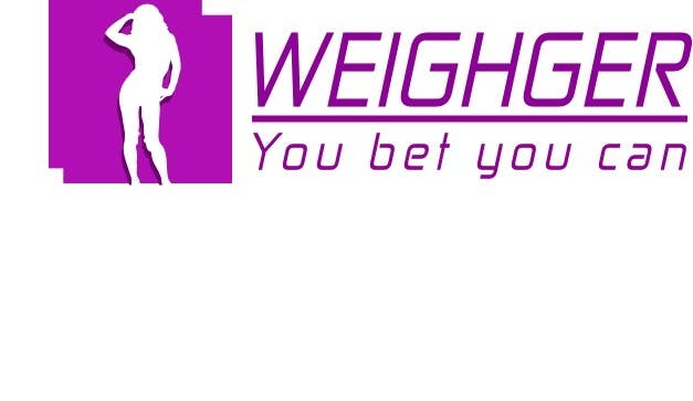Proposition n°68 du concours Logo Design for Weighgers