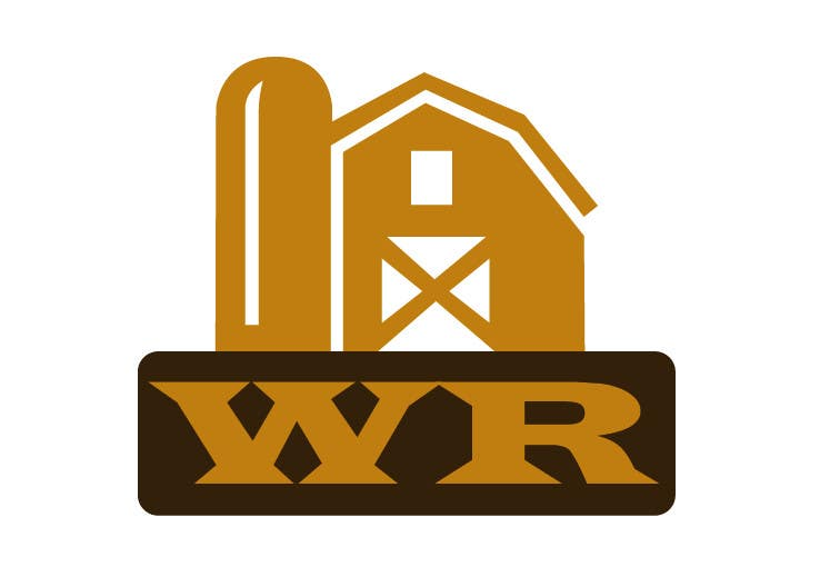 Contest Entry #                                        72                                      for                                         Ranch Brand / Logo Design