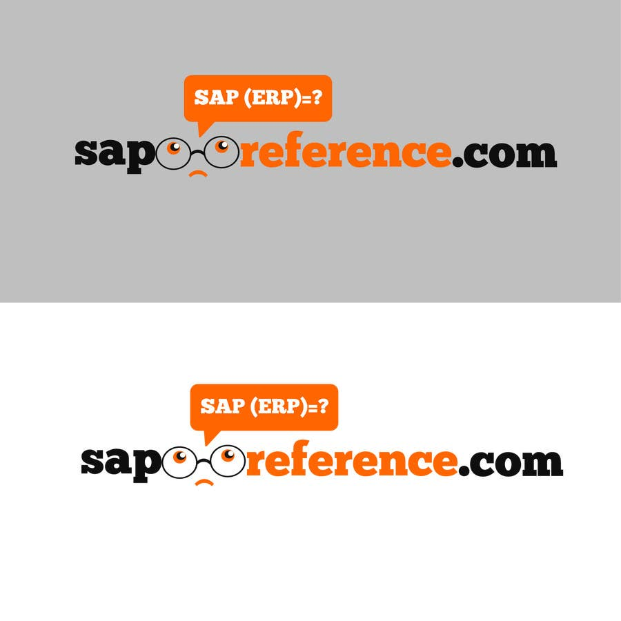 Bài tham dự cuộc thi #5 cho Logo for a new web site
