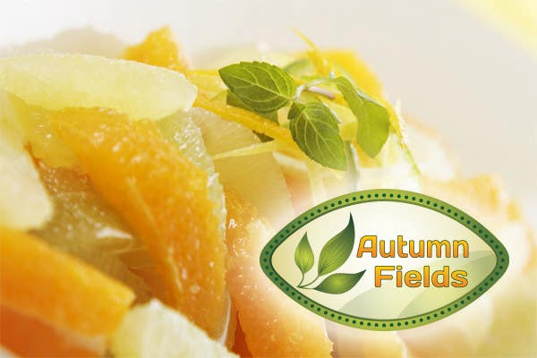 Contest Entry #                                        86                                      for                                         Logo Design for brand name 'Autumn Fields'