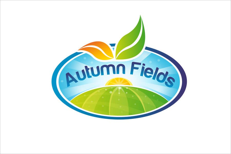 Contest Entry #                                        178                                      for                                         Logo Design for brand name 'Autumn Fields'