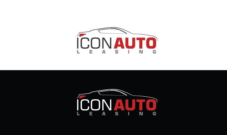 Bài tham dự cuộc thi #                                        42                                      cho                                         Design a Logo for A Luxury Auto Broker
