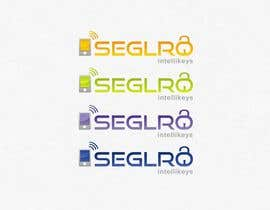 #47 for Diseñar un logotipo for http://www.seguridadgiro.com by sunnnyy