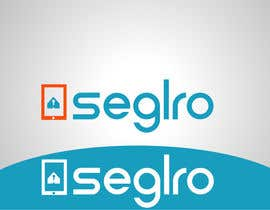 #64 for Diseñar un logotipo for http://www.seguridadgiro.com by Don67