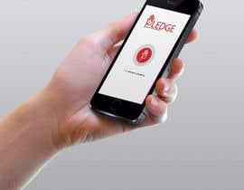 #9 untuk Re-designing App Interface oleh joshuacorby2014