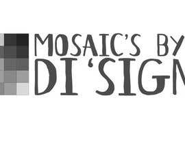 #3 untuk Design a Logo for a Mosaic Company oleh haykstep