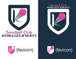 #40 for Design eines Logos for Sport Club Smolball by meelton
