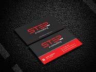 Graphic Design Entri Peraduan #140 for Business Card Design SEXY