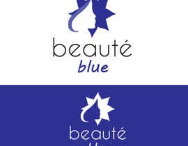 #47 for Design a Logo for Beauty Cosmetic Company af Al3x3yi