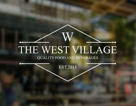 #53 untuk Design a Logo for a new Australian Pub - The West Village oleh ks4kapilsharma