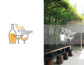 #56 untuk Design a Logo for a new Australian Pub - The West Village oleh tpwdesign