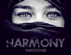 #59 for Design Harmony movie poster (cover) af todtodoroff