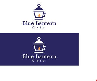 #18 for Design a Logo for a Cafe / Bistro af itvisionservices
