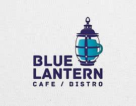 Nro 13 kilpailuun Design a Logo for a Cafe / Bistro käyttäjältä raulrepg