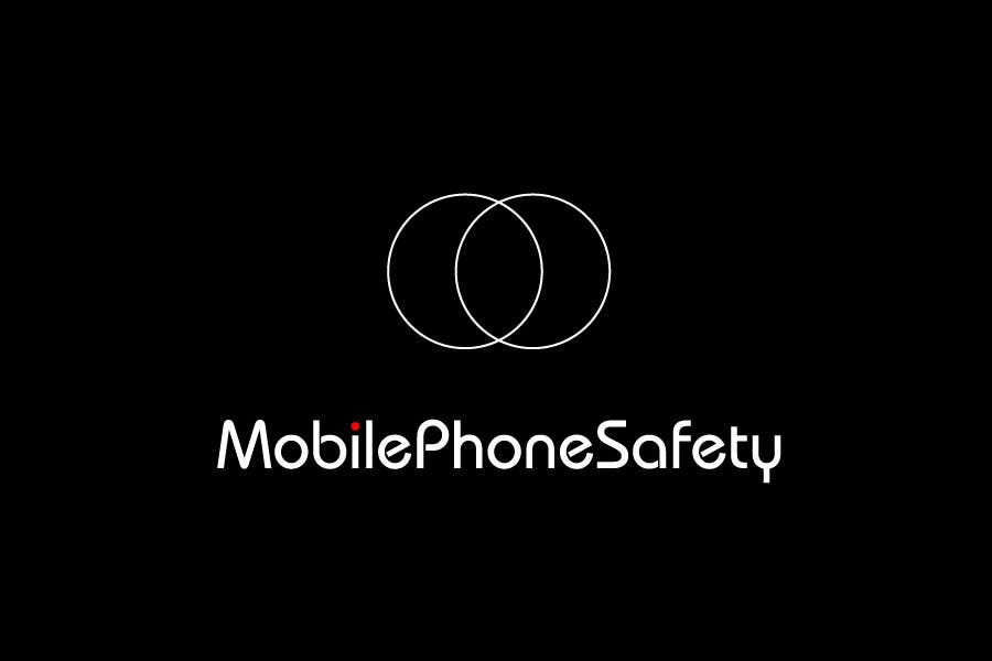 #68 for logo design for 'Mobile Phone Safety' by alamin1973