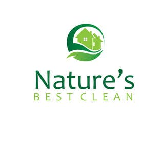 #47 cho Design a Logo for cleaning business. bởi alyymomin