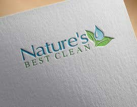 #55 cho Design a Logo for cleaning business. bởi DesignSN