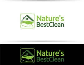 #72 cho Design a Logo for cleaning business. bởi masimpk