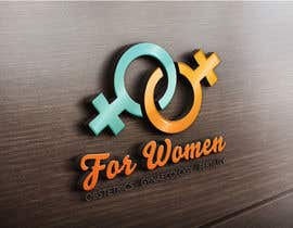 #43 for Design a Logo for an Obstetrics, Gynaecology and Fertility Clinic by ITORO