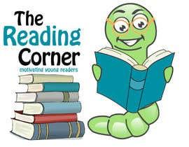 Nro 150 kilpailuun Design a Logo for a Bookstore käyttäjältä VikeshAgravat