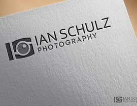 saseart tarafından Design a logo for a photography business için no 33