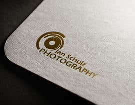 #104 for Design a logo for a photography business af TahominaSultana