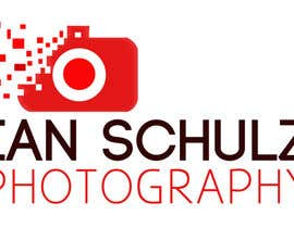 #77 for Design a logo for a photography business af salehamaik