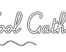 #20 untuk Design a Logo for Wool Gathering oleh whitecoastdesign