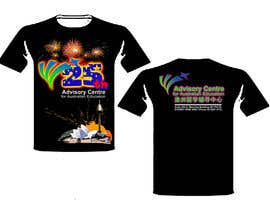 #20 cho Design a T-Shirt for Advisory Centre for Australian Education bởi dikonveksi