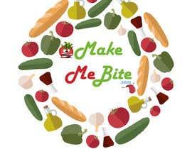 fadykhayrat tarafından Design a Logo for Makemebite.com için no 25