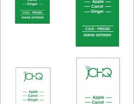 #10 untuk I need some Graphic Design for Label oleh thoughtcafe