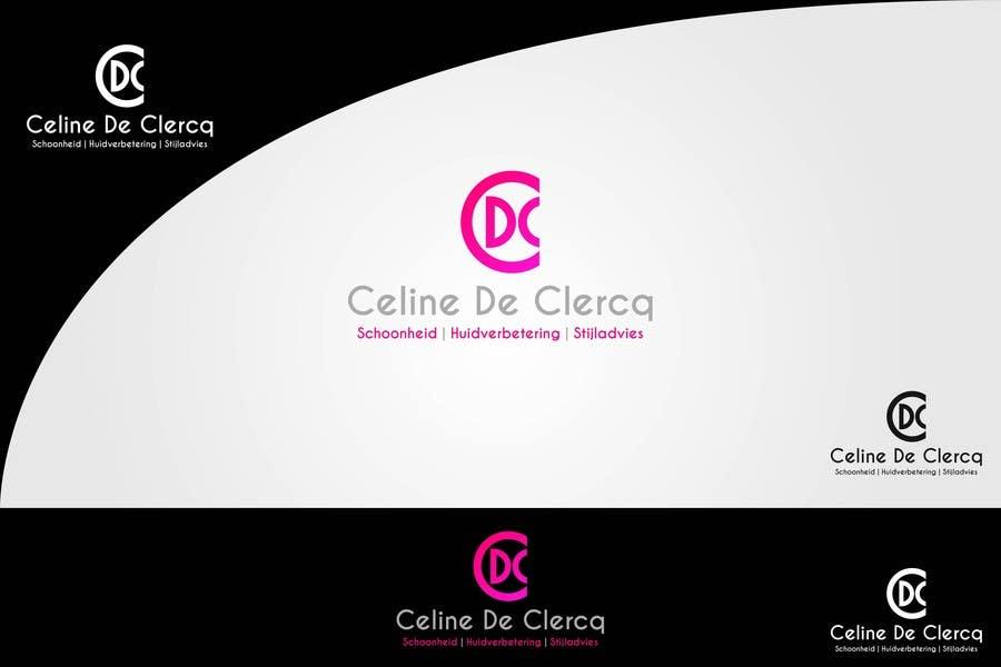 Bài tham dự cuộc thi #                                        65                                      cho                                         Design a Logo for a beauty salon