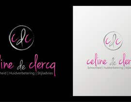 #51 for Design a Logo for a beauty salon af MITHUN34738
